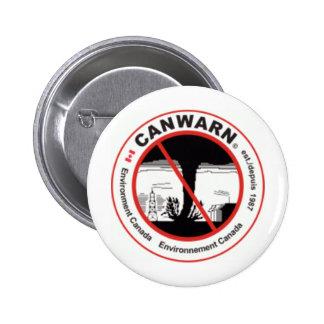 canwarn%20logo%20 (2) pin redondo de 2 pulgadas