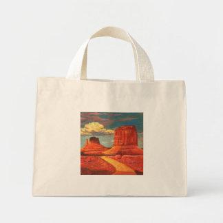 canyon_43x35cm_300dpi tote bags