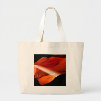 Canyon Antelope Page Tote Bag