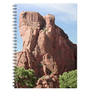 Canyon de Chelly, Arizona, Southwest USA 3 Notebooks