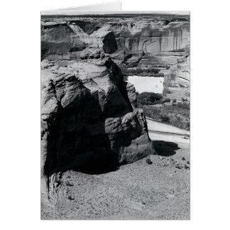 Canyon De Chelly Cards