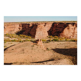 Canyon de Chelly Posters