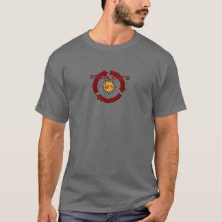 Canyon Fest T-Shirt