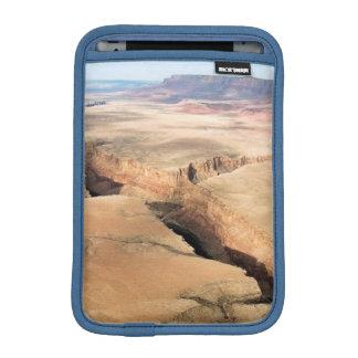 Canyon in the Canyon iPad Mini Sleeve