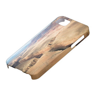 Canyon in the Canyon iPhone SE/5/5s Case