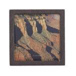 Canyon landscape 2 premium jewelry boxes