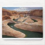canyon mouse mat