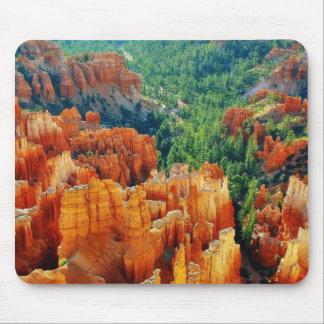 Canyon Mouse Pad