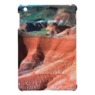 Canyon Painted Desert iPad Mini Case