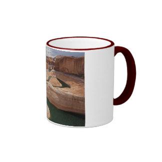 canyon ringer mug