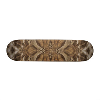 canyon symmetry skateboards