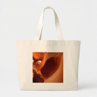 Canyon Watering Hole Antelope Bag
