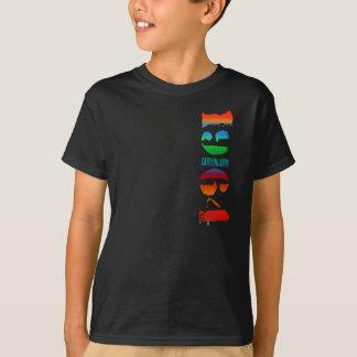Canyonlands National Park - 1964 T-Shirt