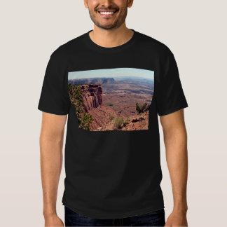 Canyonlands National Park, Utah, Southwest USA 4 T-shirt