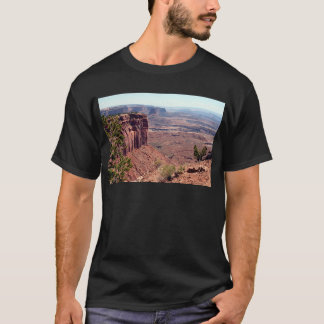 Canyonlands National Park, Utah, Southwest USA 4 T-Shirt