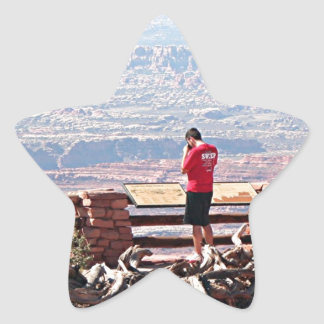 Canyonlands National Park Utah USA 9 Sticker