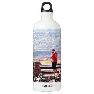 Canyonlands National Park, Utah, USA 9 Water Bottle