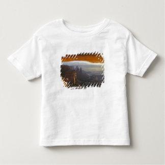 CANYONLANDS NATIONAL PARK, UTAH. USA. View Tee Shirt