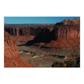Canyonlands Posters