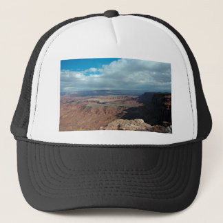 Canyonlands Trucker Hat