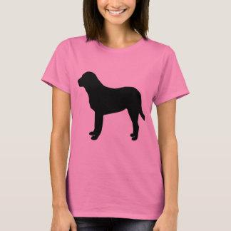 Cao de Castro Laboreiro T-Shirt