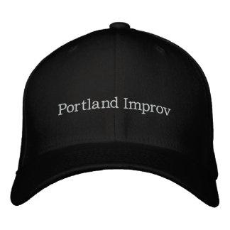 Cap 1 baseball cap
