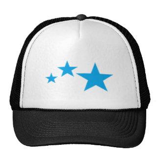 cap trucker hats