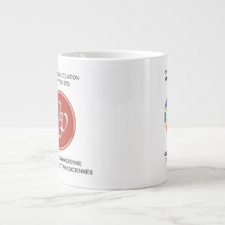 CAP IYL2015 Mug