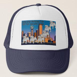 Specialties Baseball   Trucker Hats  c6e3057cd9d
