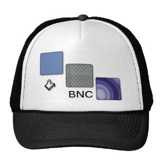 Cap NET Hat