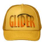 CAP PARAGLIDER HAT