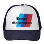 Cap Renan Motorsport Hat