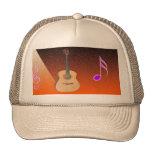 CAP WITH VICERA HATS