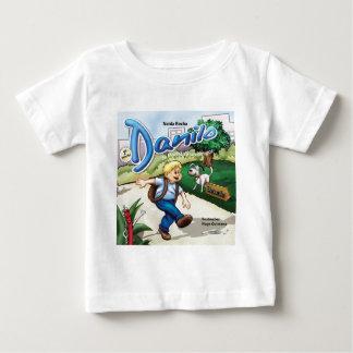 Capa2Edicao Baby T-Shirt