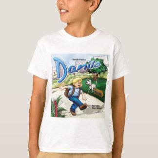 Capa2Edicao T-Shirt