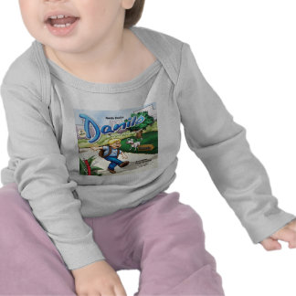 Capa2Edicao T Shirt