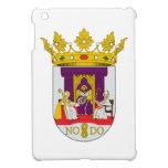 Capa de Sevilla (España) de Arms1