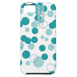 capa para iPhone 5 iPhone SE/5/5s Case