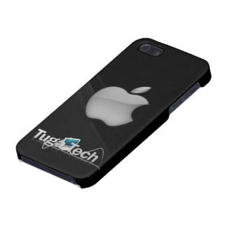 Capa protectora para o iPhone 5 Cover For iPhone SE/5/5s