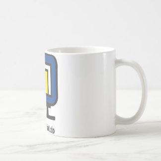 capacidad máxima taza de café