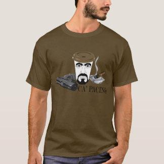 Ca'pacino T-Shirt