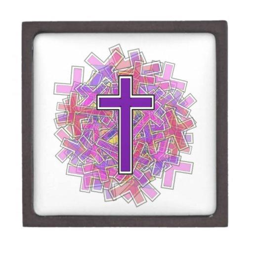 Capas de Crosses.jpg Cajas De Regalo De Calidad