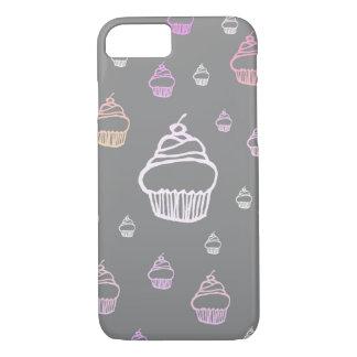 Capcake iPhone 7 Case