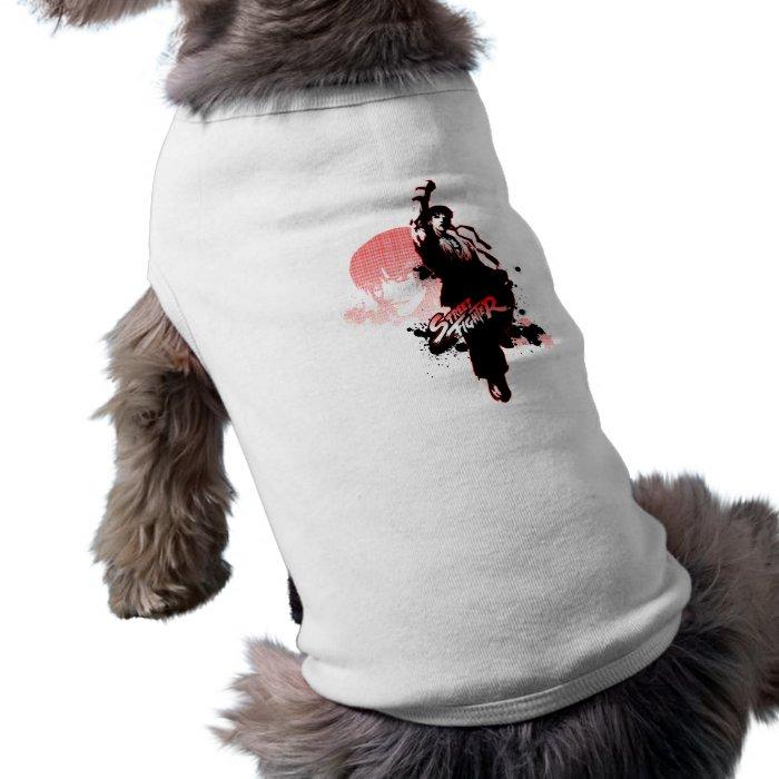 Capcom Unity Contest Winner T-Shirt
