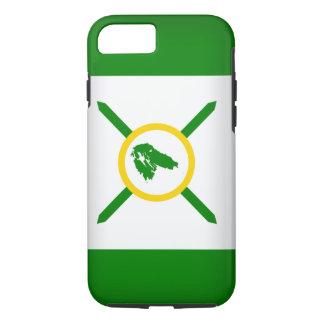 Cape Breton I-Phone 6 Case