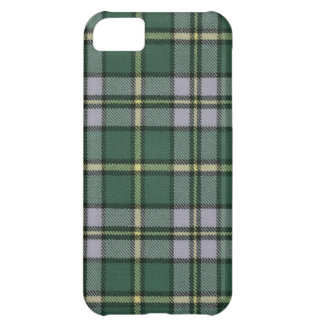 Cape Breton Tartan iPhone 5 BARELY THERE Case