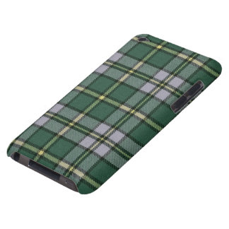 Cape Breton Tartan iPod Touch BARELY THERE Case