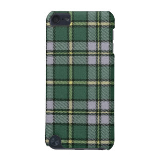 Cape Breton Tartan iPod Touch SPECK Hard Shell Cas iPod Touch (5th Generation) Cases