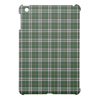 Cape Breton tartan plaid iPad Mini Cases