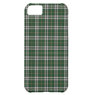 Cape Breton tartan plaid iPhone 5C Cover